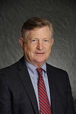 Dr G. Pearson Cross